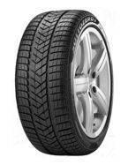 Opony Pirelli Winter SottoZero 3 275/45 R18 107V