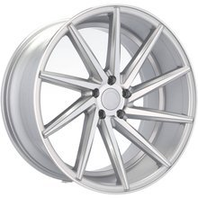 4 ALLOYS 18'' 5X120 BMW 1 E87 F20 3 E90 F30 5 E60 F10,
