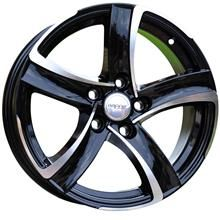ALLOYS 16 CITROEN C4 GRAND PICASSO FORD CMAX SMAX