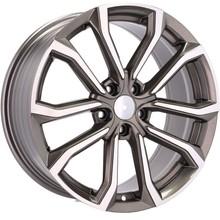 ALLOYS 18 VOLVO S60 S90 V40 V60 V90 XC40 XC60 XC90