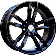 ALLOYS 19'' 5X112 BMW 5 G30 G31 7 G11 G12