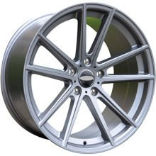 ALLOYS 19 5X120 BMW 3 E90 F30 5 E60 F10 7 F01 X5 X6