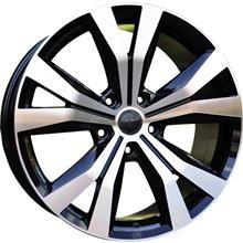 ALLOYS 19'' 5X130 AUDI Q7 VW Tuareg