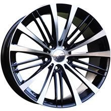 ALLOYS 20 5X120 BMW 5 7 F10 F07 E65 F01 X6