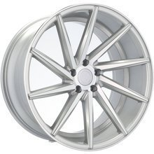 ALLOYS 20 BMW 5 E60 F10 F11 6 F06 F12 F13 7 F01 F01