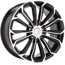 NEW ALLOYS 15'' 5X100 TOYOTA AVENSIS PRIUS MATRIX