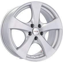 NEW ALLOYS 16'' 5X100 AUDI SEAT SKODA SUBARU VW