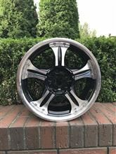 NEW ALLOYS 16'' 5X110 OPEL ASTRA CORSA VECTRA SAAB
