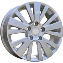 NEW ALLOYS 16'' 5X114,3 MAZDA 3 5 7 626 323 XEDOS