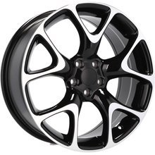NEW ALLOYS 16'' 5x105 OPEL ASTRA IV 4 J 5 K MOKKA