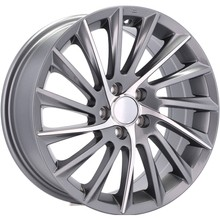 NEW ALLOYS 16'' 5x98 ALFA ROMEO 147 156 164 LANCIA