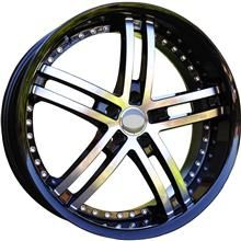 NEW ALLOYS 20'' 5X112 MERCEDES ML GL AUDI Q3 Q5