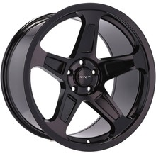 NEW ALLOYS 20'' 5X115 DODGE Charger Challenger