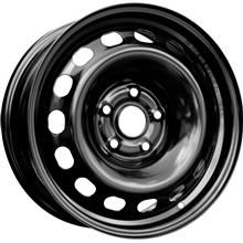 STEEL WHEEL 16'' 5X112 VW GOLF V VI PASSAT AUDI A3 A4 A6