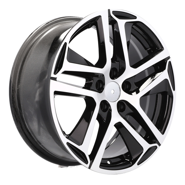ALLOYS 16'' 5X108 PEUGEOT 407 508 5008 605 607 FORD