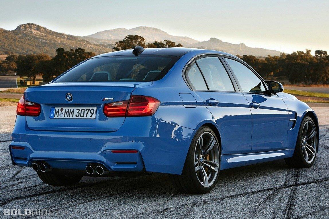 ALLOYS 17'' 5x120 BMW 1 F20 3 E90 F30 OPEL INSIGNIA