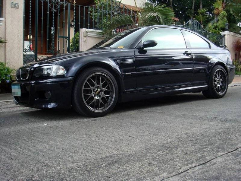 ALLOYS 18'' 5X120 BMW 5 7 E39 E60 E38 E65 F10 F01