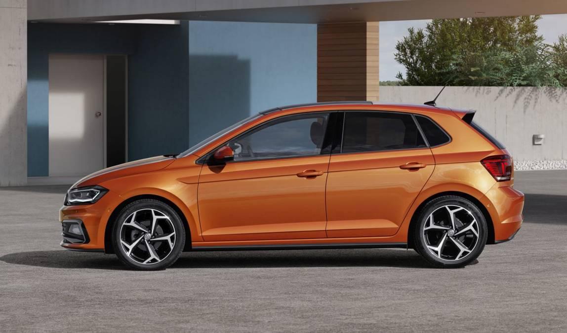 NEW ALLOYS 16'' 5x112 VW PASSAT GOLF V 5 VI SHARAN