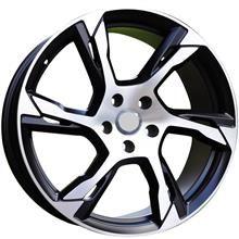 FELGI 19 5x108 VOLVO V40 V60 70 S90 XC60 XC70 XC90