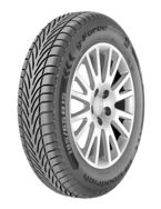 Opony BFGoodrich G-Force Winter 185/60 R14 82T
