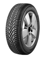 Opony BFGoodrich G-Force Winter2 185/60 R15 88T