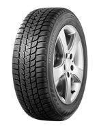 Opony Bridgestone A001 Weather Control 185/60 R14 82H