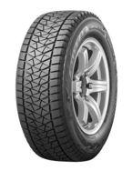 Opony Bridgestone Blizzak DM-V2 285/70 R17 117R