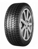 Opony Bridgestone Blizzak LM-25 245/40 R18 97V