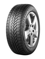 Opony Bridgestone Blizzak LM-32 195/55 R16 87H