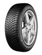 Opony Bridgestone Blizzak LM001e 205/55 R16 91H