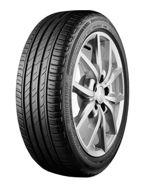 Opony Bridgestone Driveguard 195/55 R16 91V