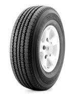 Opony Bridgestone Dueler H/T 684 II 245/70 R16 111T