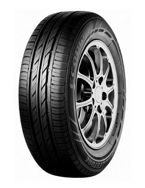 Opony Bridgestone Ecopia EP150 205/55 R16 91V