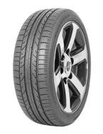 Opony Bridgestone Potenza RE040 215/45 R17 87V