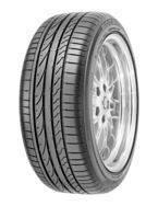 Opony Bridgestone Potenza RE050A 225/40 R18 92W