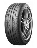 Opony Bridgestone Potenza S001 255/40 R19 100Y