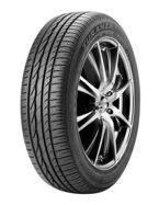 Opony Bridgestone Turanza ER300 235/55 R17 103V