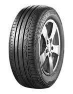 Opony Bridgestone Turanza T001 195/55 R16 87V