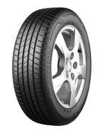 Opony Bridgestone Turanza T005 245/45 R19 102Y