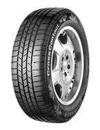 Opony Continental ContiCrossContact Winter 245/65 R17 111T