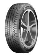 Opony Continental ContiPremiumContact 6 235/55 R18 100V