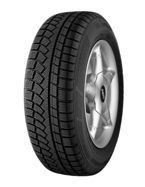 Opony Continental ContiWinterContact TS790 275/50 R19 112H