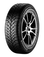 Opony Continental ContiWinterContact TS830 185/55 R15 82H