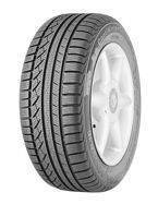 Opony Continental ContiWinterContact TS830P 235/60 R18 103V