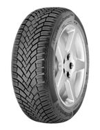Opony Continental ContiWinterContact TS850 205/55 R16 91H