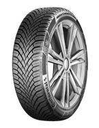Opony Continental ContiWinterContact TS860 225/50 R17 98V