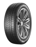 Opony Continental ContiWinterContact TS860S 275/35 R20 102V
