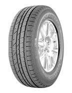 Opony Continental CrossContact LX 255/70 R16 111T