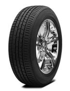 Opony Continental CrossContact LX Sport 255/45 R20 101H