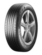 Opony Continental EcoContact 6 185/60 R15 84T